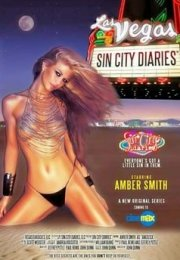 Sin City Diaries 2007 izle