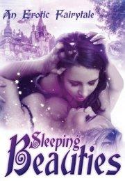 Sleeping Beauties Erotik Film izle