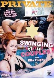 Swinging Couples Erotik Film izle