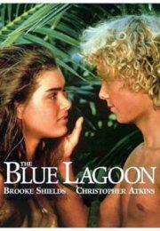 Mavi Göl – The Blue Lagoon izle