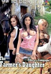 The Farmers Daughter Erotik Film izle