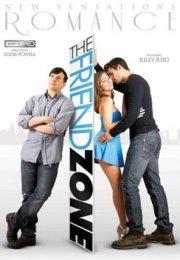 The Friend Zone Erotik Film izle