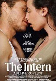 The Intern – A Summer of Lust izle