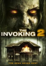 The Invoking 2 Filmi Full izle