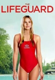The Lifeguard izle