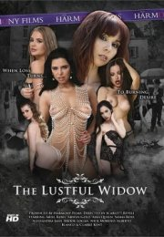The Lustful Widow Erotik Film izle