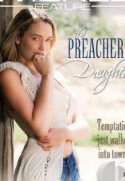 The Preachers Daughter izle