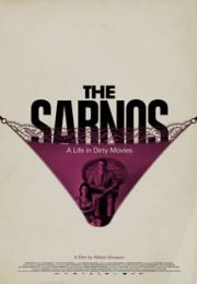 The Sarnos: A Life in Dirty Movies izle
