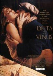 Venüs Deltası izle