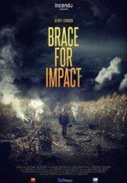 Alın Yazısı – Brace For Impact Full izle