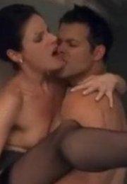 Seksi Ve Ateşli Alman Kadınlar Erotik Film izle