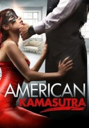 American Kamasutra izle