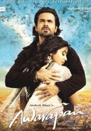 Awarapan Hint filmi izle