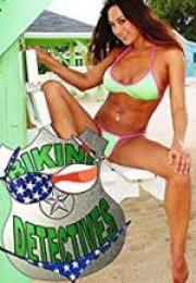 Bikini Dedektifleri erotik film izle