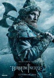 Birkebeinerne – The Last King 2016 Film izle