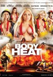 Body Heat Erotik Film izle