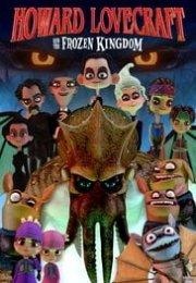 Buzlar Krallığı 2016 Türkçe Dublaj izle
