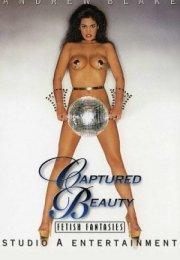 Captured Beauty Full Erotik Film izle