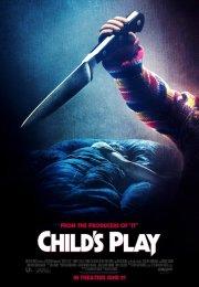 Child's Play izle Fragman