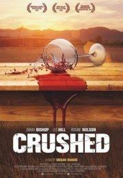 Crushed 2015 Türkçe Altyazılı izle