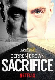 Derren Brown: Fedakarlık 2018 izle