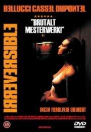 Dönüş Yok Erotik Film izle
