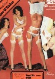 Jeff, Sexhungring Und Potent 1980 Erotik Film izle