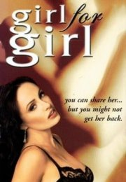 Girl for Girl 2001 izle