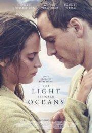Hayat Işığım – The Light Between Oceans izle