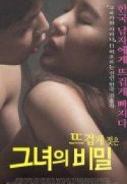 Her Hot Wet Secret erotik film izle