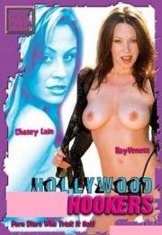 Hollywood Hookers Erotik Film izle