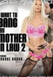 I Want To Bang My Mother In Law 2 +18 izle