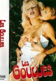 Gejagte Sexmäuschen (1980) +18 Film izle