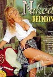 Naked Reunion Erotik izle