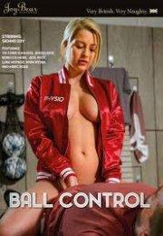 Ball Control erotik film izle