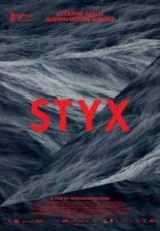 Styx izle