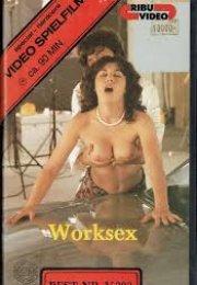 Sex İtirafları Türk Erotik Film izle