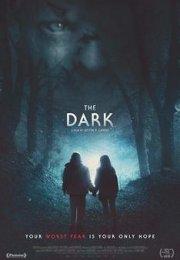 The Dark izle