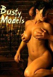 Koca Memeli Modeller erotik film izle