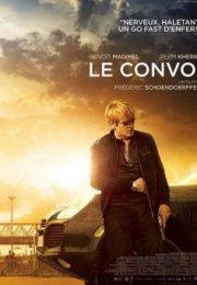 Konvoy – Le convoi Filmini izle