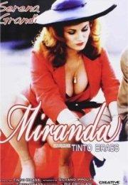 Miranda Tinto Brass izle