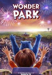Mucizeler Parkı izle
