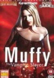 Muffy the Vampire Slayer izle
