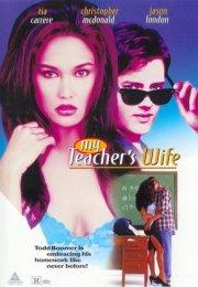 Öğretmenimin Karısı izle