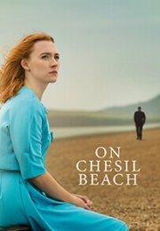 On Chesil Beach izle