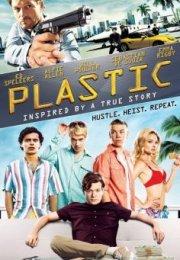 Plastic 2014 Türkçe Dublaj izle