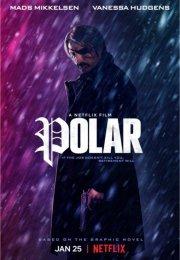 Polar izle