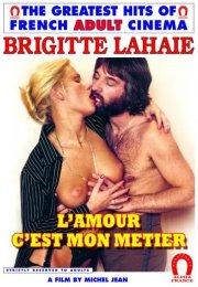 En iyi Erotik Film Starları +18 Film izle