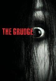 Kin – The Grudge izle