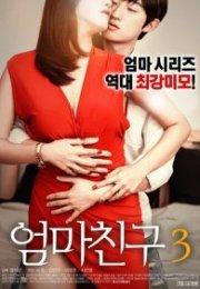 Moms Friend 3 (2017) Erotik Film izle